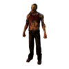 HillBilly outfit 007.png