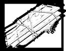 S17 charSelect ringrun.com