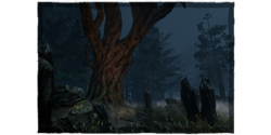 IconMap Ind Forest.png