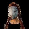 MT Mask DG 01.png
