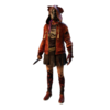 KK outfit 014.png