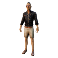 Ace outfit 004.png