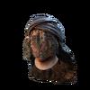 K22 Head02 01.png