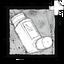 FulliconAddon inhaler.png