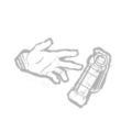 IconPerks flashbang.png