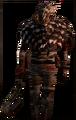 Blood-wrath-2.png