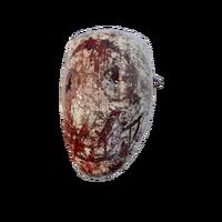 Legione Sanguinaria (Frank)