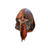 K21 Head01 01.png