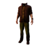 Smoke outfit 011.png