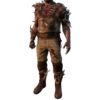 TR Body009.png