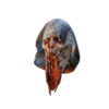 K21 Head01 03.png