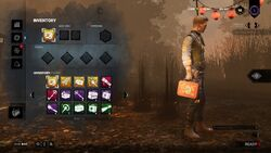 Screenshot allHallowsEveLunchbox.jpg