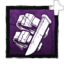 FulliconAddon drop-LegKnifeSheath.png