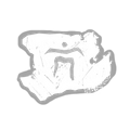 IconAddon whiteAllSeeing.png