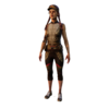 MT outfit 01 02.png
