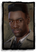 S14 charSelect portrait.png