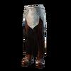 CM Legs010.png
