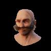 DK Head013.png