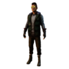 Jake outfit 004.png