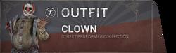 Splash banner clown.png