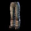 CM Legs017.png