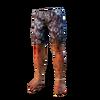 DF Legs015.png