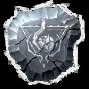 EmblemIcon devout silver.png