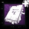 Vigo's Journal}}