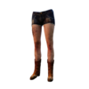 GS Legs01 06.png