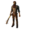 TC outfit 05 03.png