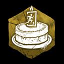 Escape! Cake