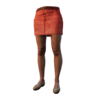 S24 Legs02.png
