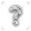 Unknown QuestionMark.png