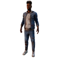 Adam outfit 001.png