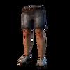DF Legs001 03.png