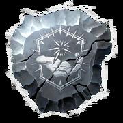 EmblemIcon benevolent silver.png