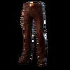 FS Legs01 P01.png
