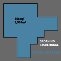 GroaningStorehouseOutline.png