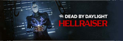 Hellraiser main header.png