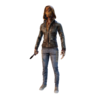 Legion outfit 02 CV01.png