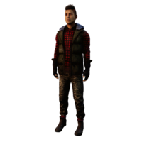 Jake outfit 006.png