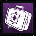 Ranger Med-Kit