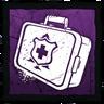 Ranger Med-Kit}}