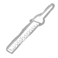 IconAddon chainsawFile.png