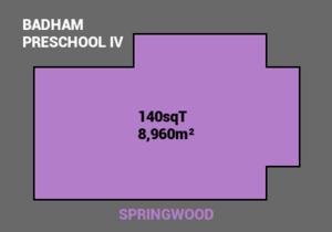 BadhamPreschool IV Outline.png