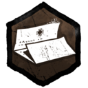 Emergency Certificate