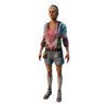 Meg outfit 008 01.png