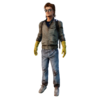QM outfit 006.png