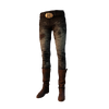 C Legs02.png