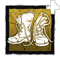 FulliconAddon dadsBoots.png